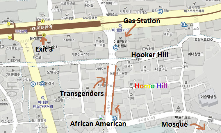 Fichier:Hooker-Hill-Seoul-Red-light-district-map.png